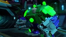 LEGO Batman 3: Beyond Gotham (PS3) Screenshot 7