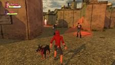 Dogchild (EU) Screenshot 3