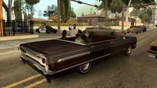 Grand Theft Auto III Screenshot 7