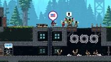 Broforce Screenshot 1