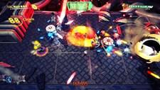 Assault Android Cactus Screenshot 7