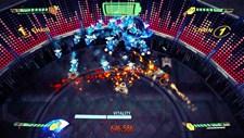 Assault Android Cactus Screenshot 1