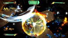Assault Android Cactus Screenshot 8