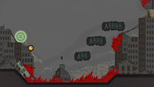 Sound Shapes Screenshot 7