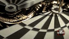 Top Darts (Vita) Screenshot 2