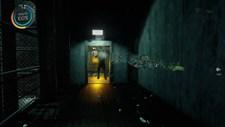 Gemini: Heroes Reborn Screenshot 5