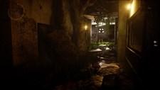 Gemini: Heroes Reborn Screenshot 6