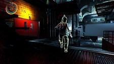 Gemini: Heroes Reborn Screenshot 4