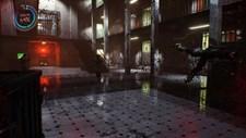 Gemini: Heroes Reborn Screenshot 3