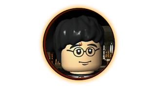 Lego Harry Potter Years 1 4 Ps3 Trophies Truetrophies
