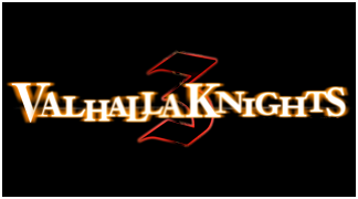 Valhalla Knights 3 dating