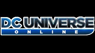 dc universe online trophies truetrophies