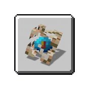 Moskstraumen Trophy In Minecraft Playstation Vita Edition Vita