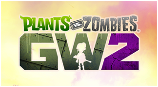 Plants vs  Zombies Garden Warfare 2 Trophies | TrueTrophies