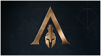 Assassin's Creed Odyssey Trophies | TrueTrophies