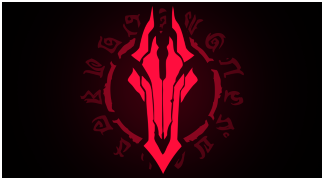 Darksiders III Trophies | TrueTrophies