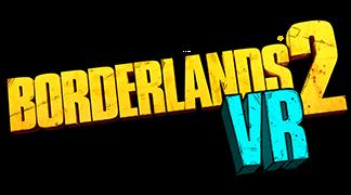 Borderlands 2 VR Trophies | TrueTrophies