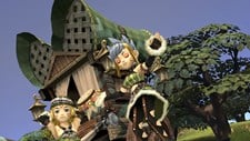 Final Fantasy Crystal Chronicles Remastered Edition Screenshot 1