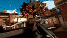 Crisis VRigade 2 Screenshot 7