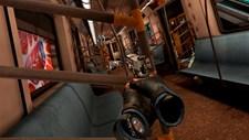 Crisis VRigade 2 Screenshot 5