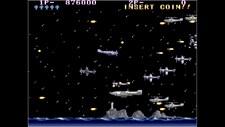 Arcade Archives P-47 Screenshot 5