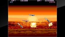 Arcade Archives P-47 Screenshot 3