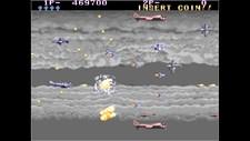 Arcade Archives P-47 Screenshot 6