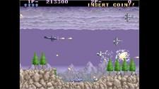 Arcade Archives P-47 Screenshot 8