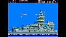 Arcade Archives P-47 Screenshot 7