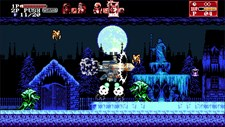 Bloodstained: Curse of the Moon 2 Screenshot 8