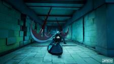 Samurai Jack: Battle Through Time Screenshot 5