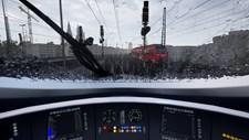 Train Sim World 2: Set 1 Screenshot 8
