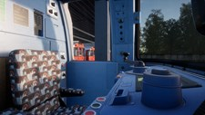 Train Sim World 2: Set 1 Screenshot 7
