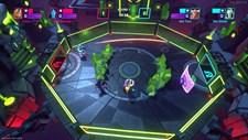 HyperBrawl Tournament Screenshot 1