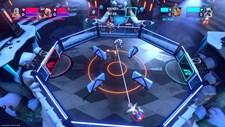 HyperBrawl Tournament Screenshot 2
