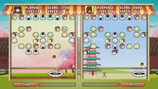 Sushi Break Head to Head (EU) Screenshot 7
