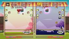 Sushi Break Head to Head (EU) Screenshot 4