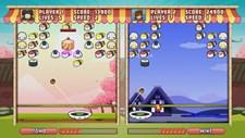 Sushi Break Head to Head (EU) Screenshot 2