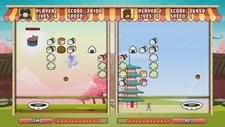 Sushi Break Head to Head (EU) Screenshot 6