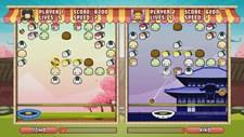 Sushi Break Head to Head (EU) Screenshot 3
