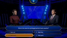 Who Wants to be a Millionaire? Screenshot 2