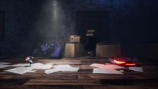 A Tale of Paper Screenshot 7
