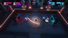 HyperBrawl Tournament Screenshot 7