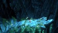 Macrotis: A Mother's Journey Screenshot 3