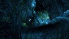Macrotis: A Mother's Journey Screenshot 8