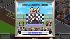 Grand Prix Story Screenshot 4