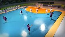 Handball 21 Screenshot 5