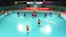 Handball 21 Screenshot 2