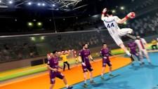 Handball 21 Screenshot 1