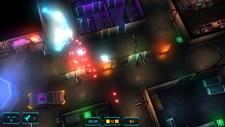 JYDGE (PS4) Screenshot 8